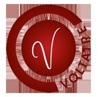 cv_logo_hd