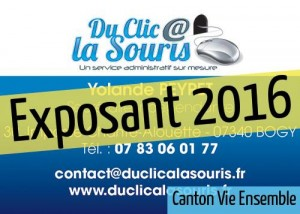 carte-exposant-2016