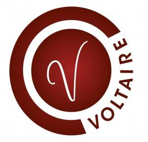 Logo Voltaire
