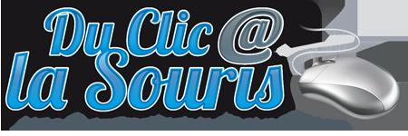 Logo-DCALS