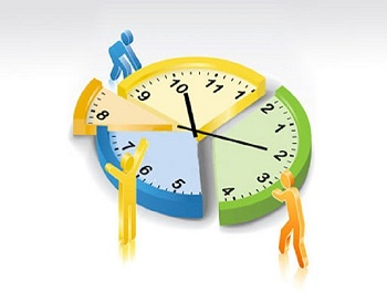 Améliorer la gestion du temps par l'organisation
